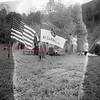 (1956, April through July) Boy Scouts.