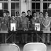 Boy Scout Troop 253.