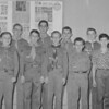 (Aug. 1963) St. John's United Church of Christ Boy Scout troop.
