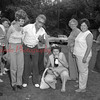 (08.26.1979) ILGWI at a get-together in Wilburton.