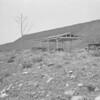 (June 1963) New pavilion at Mount Carmel Lions park.