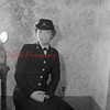 (01.28.53) Salvation Army rep.