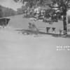 (Oct. 1964) Shamokin Hospital work.