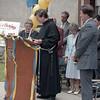 (05.15.87) Shamokin State Hospital 75th Anniversary.