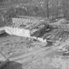 (12.16.68) Hospital construction.