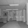(March 1970) Shamokin Hospital.