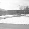 (Dec. 1969) Shamokin Hospital.
