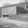 (April 1981) Modern-day Shamokin Hospital-related photos.