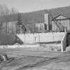 (01.14.69) Shamokin Hospital construction.