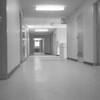 (May 1970) Shamokin Hospital.