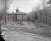 (1960) Shamokin Hospital.