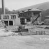(Oct. 1963) Shamokin Hospital work.