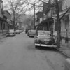 (Jan. 1957) Rock Street.