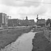 (1961) Shamokin Creek.