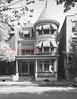 (05.05.1949) 217 Sunbury St.