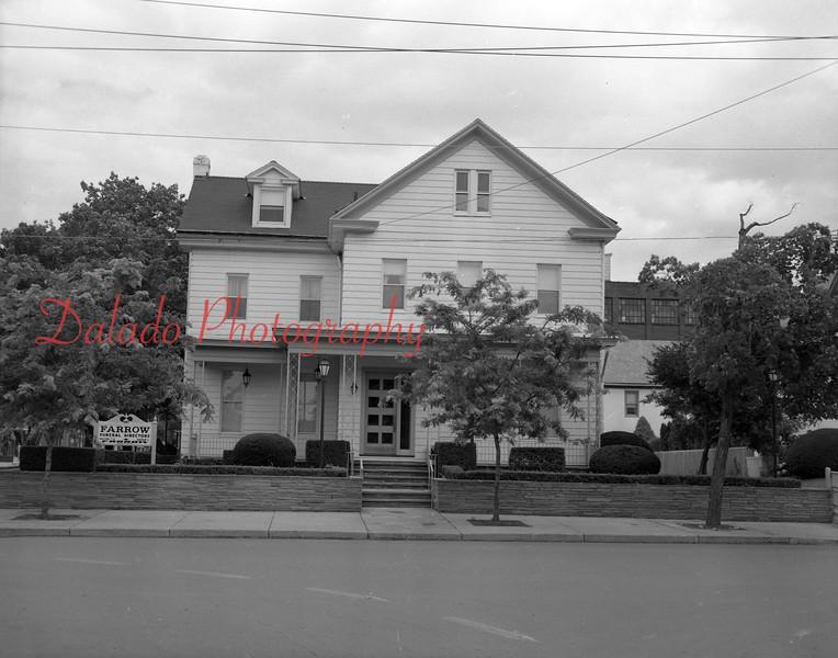 (07.10.1986) Farrow Funeral Home.