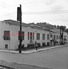 (1964) Believe this was a dress company in the Fifth Ward of Shamokin. (CHANGE MASTER)