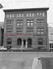 (1957) William-McConnell building.