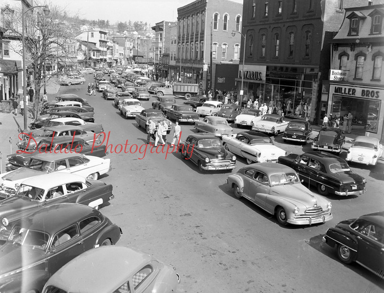 (April 1955)