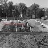 (04.22.1970) Harold Thomas Hi-rise construction.