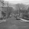 (Jan. 1957) Springfield area.