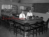 (Aug. 1954) Madison Bar at 612 Shamokin Street.