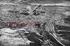 (1939) Shamokin aerial from 6,000 feet.