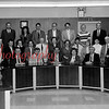 (1989) Shamokin 125th Anniversary Committee.