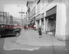 (04.22.53) Anthracite and Independence streets.
