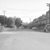 (1962) Bear Valley Avenue.