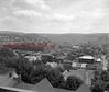Shamokin view.