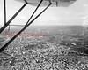 (10.09.1953) Shamokin.