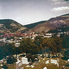 *Low-Res* A view from the Shamokin Cemetery.
