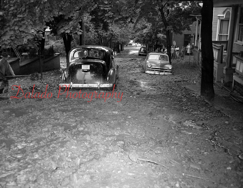 (05.26.53) Culm washes on streets in Bunker Hill.