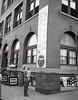 (June 1955) Fun Shop.