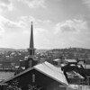 (1966) View of Shamokin.