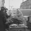 (Dec. 1956) Farmer's Market.