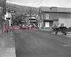 (Oct. 1955) Liberty Street.