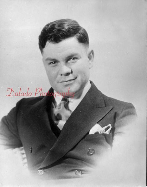 Lawrence Knoebel