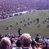 Gary Diminick and Notre Dame trip.