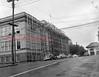 (06.10.1952) Renovation of the Mount Carmel High School.