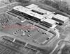 (11.05.1977) Mount Carmel Junior-Senior High School. The school was dedicated on Nov. 6, 1977.