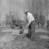 (April 1958) Town Park.