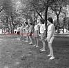 (1960s) Town Park.