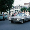 (1962) Mount Carmel Centennial.