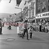 (Aug. 1962) Mount Carmel centennial.
