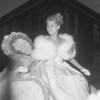 (1962) Mount Carmel Centennial, Miss PA Crystale Martin.