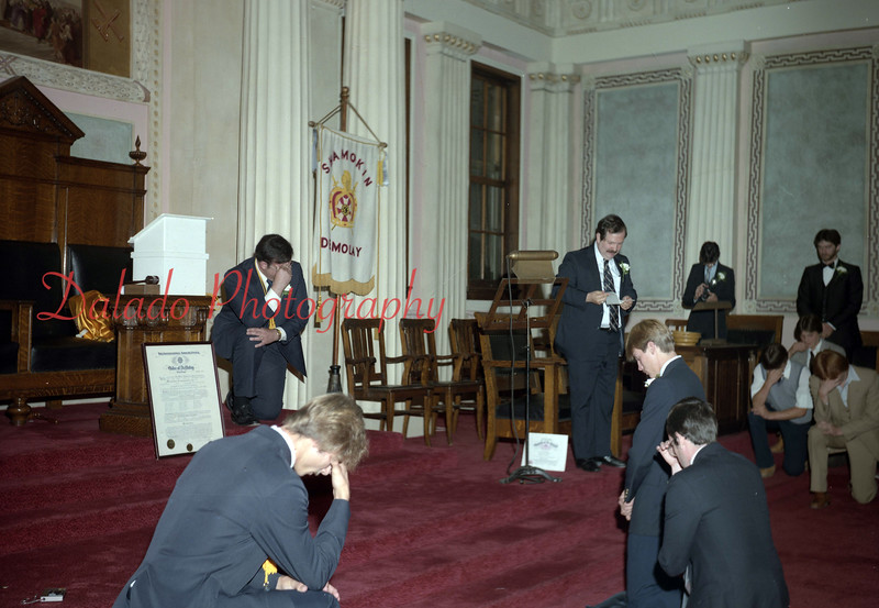 (09.29.84) Demolay