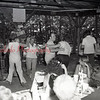 (08.23.1980) ILGWU at a get-together.