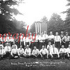 (Aug. 7, 1913) Pottsville B.P.O.E. (Elks) #207 at Yeunglings' Park on Aug. 7, 1913.